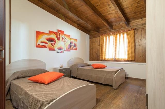 Gallipoli Puglia 9p Villa Met Zwembad Aan Zee 2903