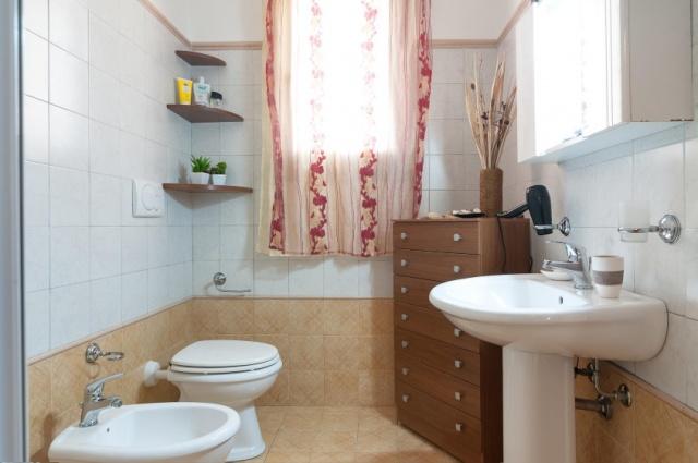 Gallipoli Puglia 9p Villa Met Zwembad Aan Zee 2953