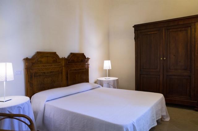 App Aan De Ionische Zee In Puglia Strandvilla 5