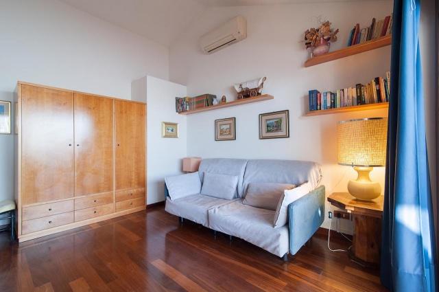 Appartement Met Gedeeld Zwembad In Lecce 10