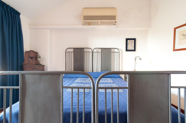 Appartement Met Gedeeld Zwembad In Lecce 12