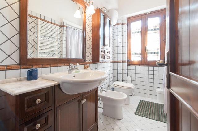 Appartement Met Gedeeld Zwembad In Lecce 16