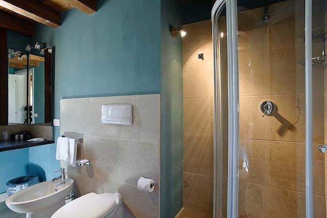 Appartement Voor 6 Personen Op Landgoed Met Zwembad 15