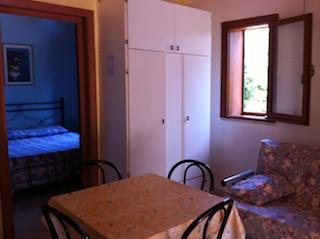 Gargano Puglia Vakantiepark Aan Zee 18