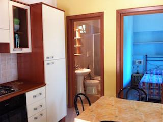 Gargano Puglia Vakantiepark Aan Zee 19