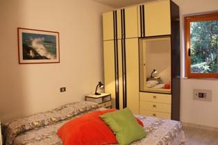 Gargano Puglia Vakantiepark Adriatische Zee 20
