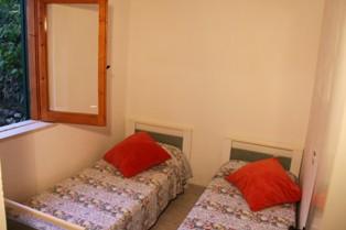 Gargano Puglia Vakantiepark Adriatische Zee 21