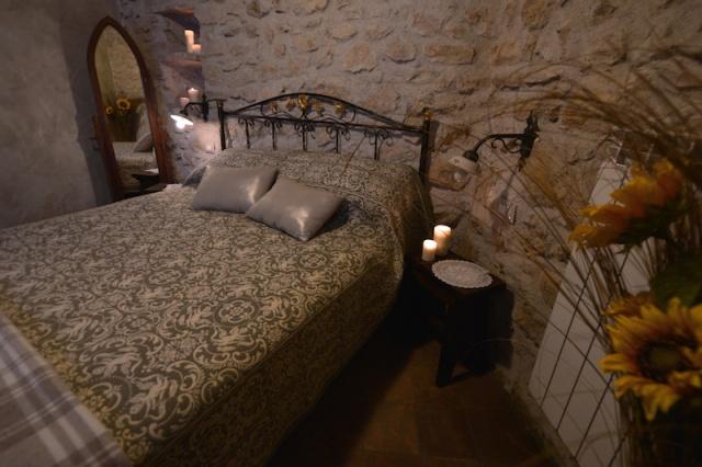 Historisch Appartement Met Ligbad En Open Haard 13