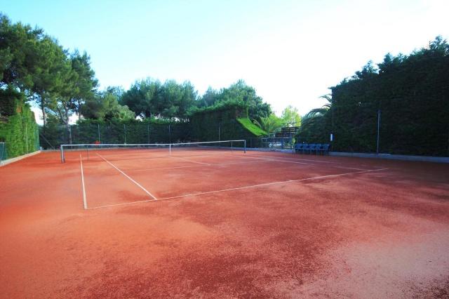 Kleinschalig Complex Met Zwembad En Jacuzzi Lecce 21