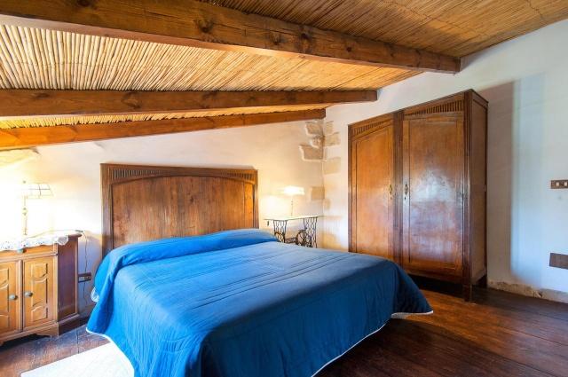 Lecce Appartement Op Kleinschalig Vakantiecomplex Met Zwembad En Jacuzzi 14