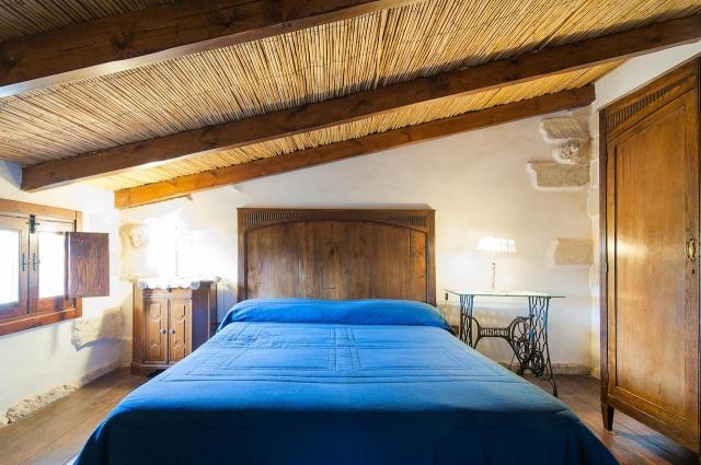 Lecce Appartement Op Kleinschalig Vakantiecomplex Met Zwembad En Jacuzzi 16