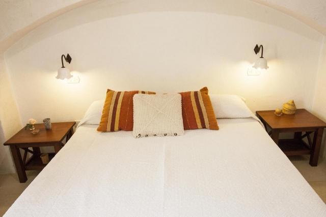 Lecce Studio Appartement Met Gedeeld Zwembad 10
