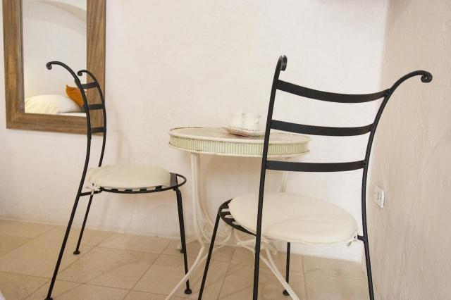Lecce Studio Appartement Met Gedeeld Zwembad 11