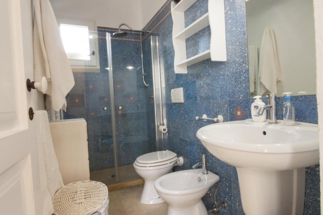 Lecce Studio Appartement Met Gedeeld Zwembad 13