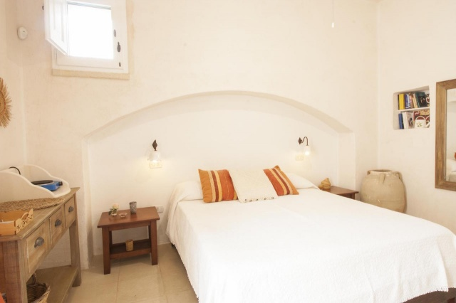 Lecce Studio Appartement Met Gedeeld Zwembad 8