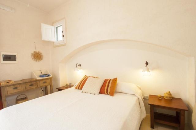 Lecce Studio Appartement Met Gedeeld Zwembad 9