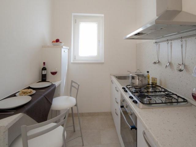 Luxe Appartement Met Zwembad Aan De Kust Zuid Puglia 18