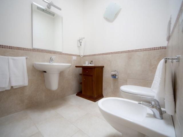 Luxe Appartement Met Zwembad Aan De Kust Zuid Puglia 22