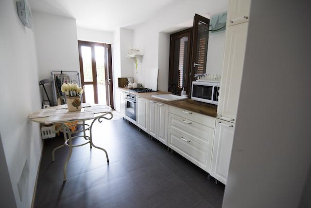 Luxe Landgoed Met Trullo En Zwembad In Puglia 33