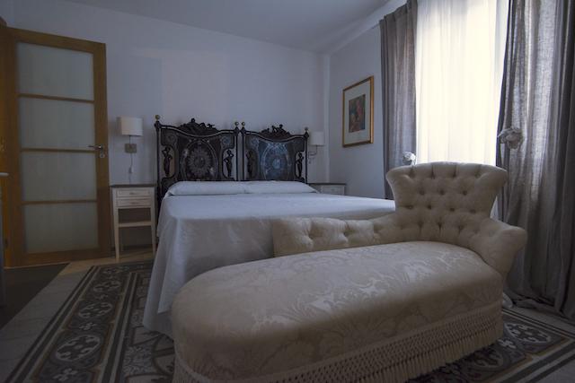 Luxe Landgoed Met Trullo En Zwembad In Puglia 36