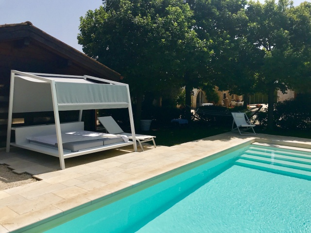 Luxe Masseria Landgoed Met Gedeeld Zwembad In Puglia 4