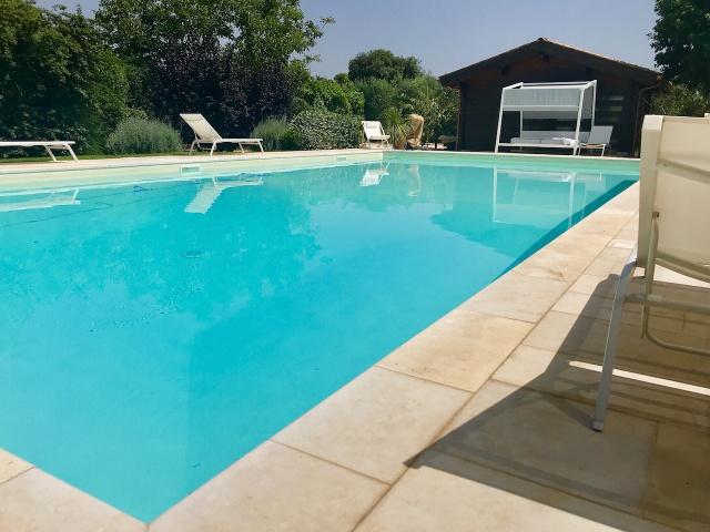 Luxe Masseria Landgoed Met Gedeeld Zwembad In Puglia 6