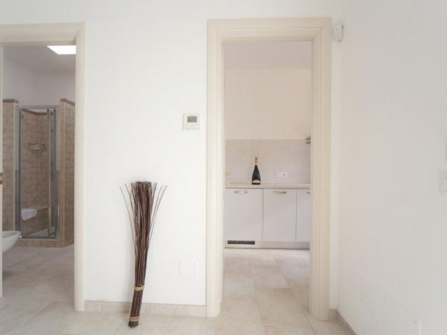 Luxe Resort Met Zwembad Aan De Kust Zuid Puglia 22