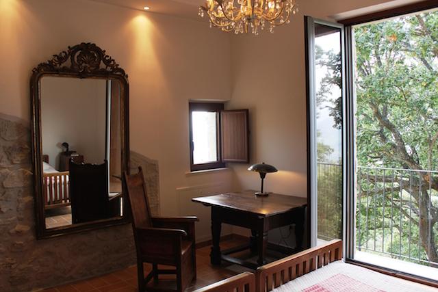 Luxe Villa Met Zwembad In Abruzzo 10