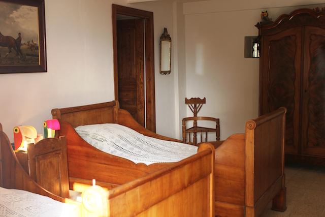 Luxe Villa Met Zwembad In Abruzzo 13