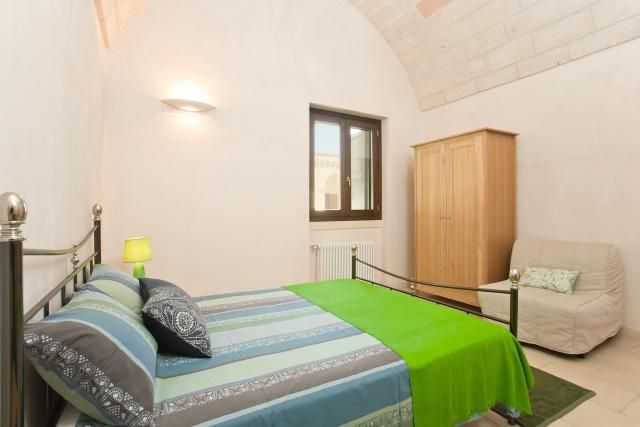 Luxe Vrijstaande Villa Met Zwembad Otranto Lecce 25