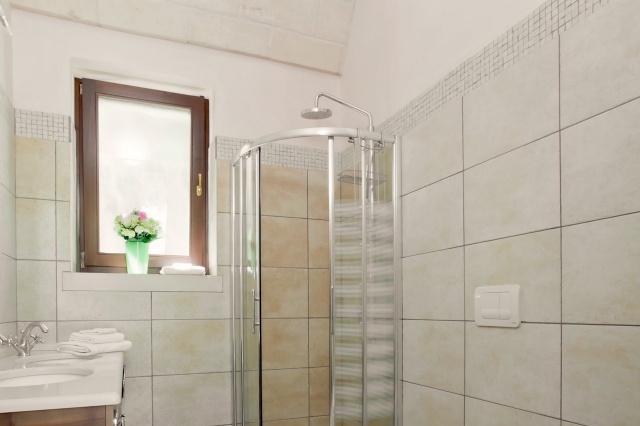 Luxe Vrijstaande Villa Met Zwembad Otranto Lecce 28
