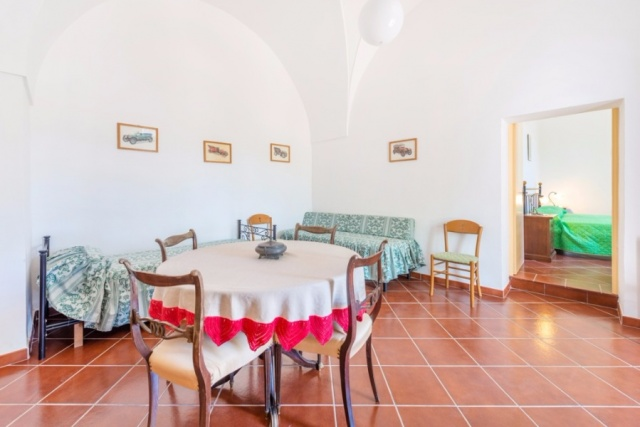 Masseria In Lecce Puglia Met Prive Zwembad 13