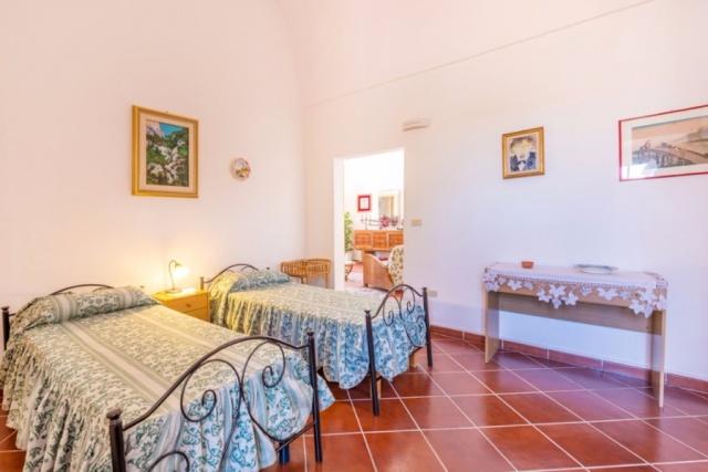 Masseria In Lecce Puglia Met Prive Zwembad 17