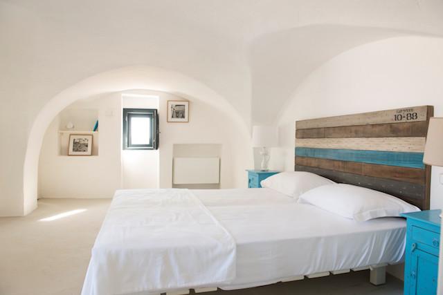 Masseria Puglia Met Zwembad Vlakbij De Kust 17