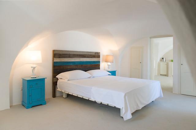 Masseria Puglia Met Zwembad Vlakbij De Kust 18