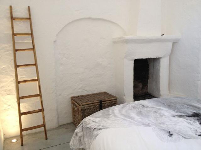 Moderne Villa Met Zwembad En Zeezicht In Puglia 11