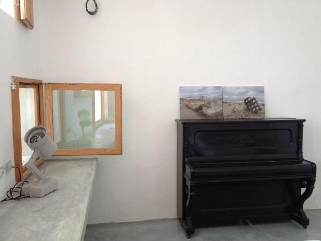 Moderne Villa Met Zwembad En Zeezicht In Puglia 13