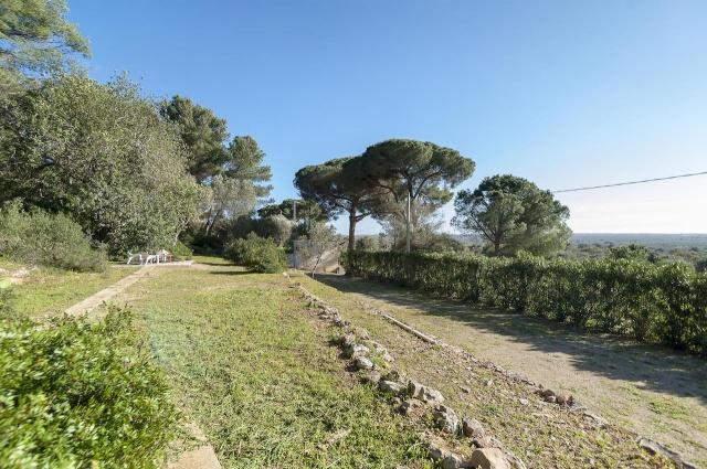 Mooie Villa Casarano Met Eigen Zwembad 28
