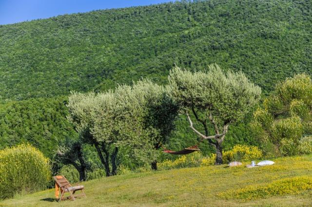 Prachtige Woning Op Prachtlocatie Le Marche Vakanties 39