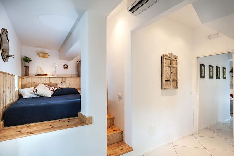 Sicilie Acireale Vakantie Appartement Aan Zee Met Zwembad 19
