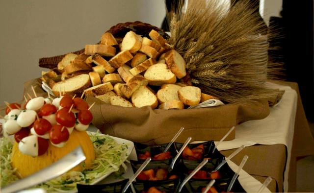 Sicilie Vakantie Agriturismo Met Wellness En Restaurant 4