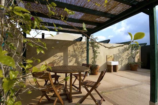 Toplocatie Landgoed Ragusa Met Gedeeld Zwembad 9