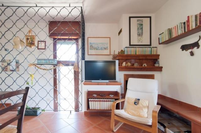 Trullo Zwembad Salento Puglia 18