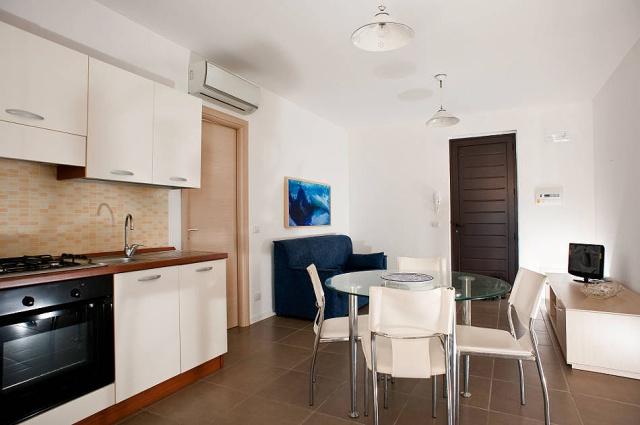 Vakantie Appartement Aan Zee Marina Di Modica Zuid Sicilie 9