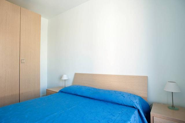 Vakantieappartement Met Zeezicht Op Sicilie Marina Di Modica 10