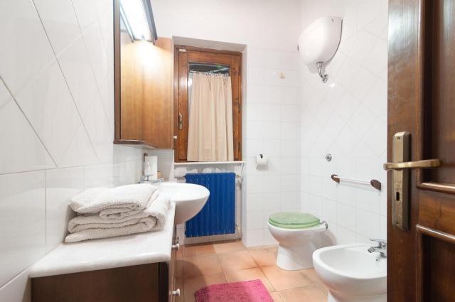Vakantiehuis Op Complex Met Zwembad Lecce Puglia 13