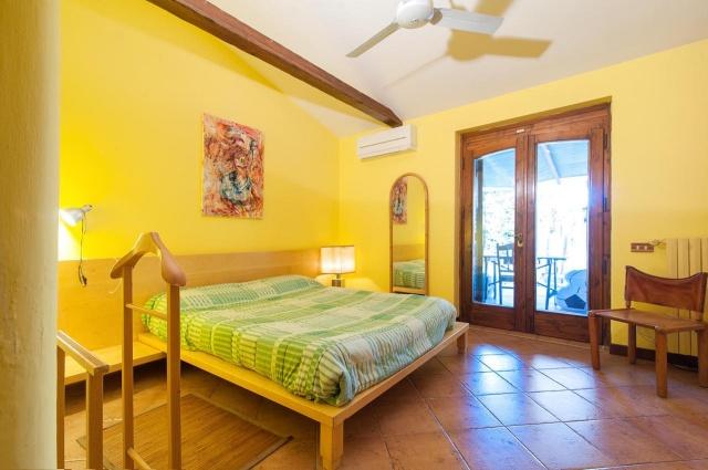 Vakantiehuis Op Complex Met Zwembad Lecce Puglia 14