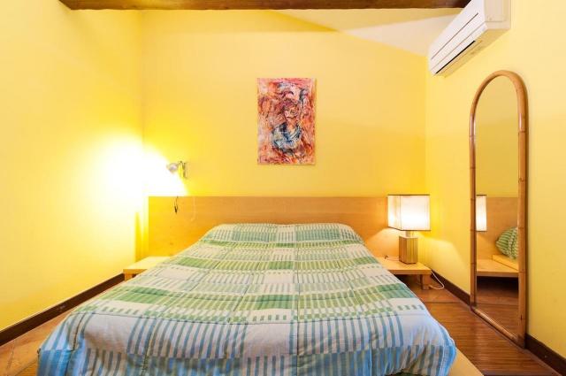 Vakantiehuis Op Complex Met Zwembad Lecce Puglia 15