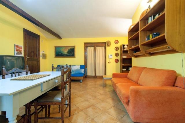 Vakantiehuis Op Complex Met Zwembad Lecce Puglia 6