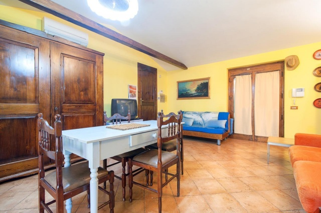 Vakantiehuis Op Complex Met Zwembad Lecce Puglia 7